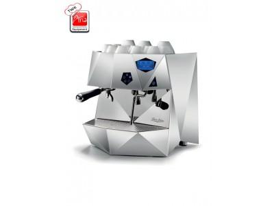 دستگاه اسپرسوساز حرفه ای تک گروپ  Victoria Arduino