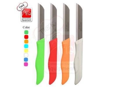چاقو اره ای Solingen