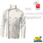 لباس مخصوص سرآشپز